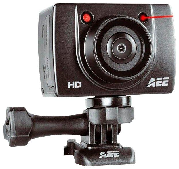 AEE Magicam SD20