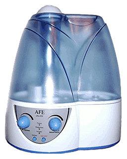 AFE Ultra-802