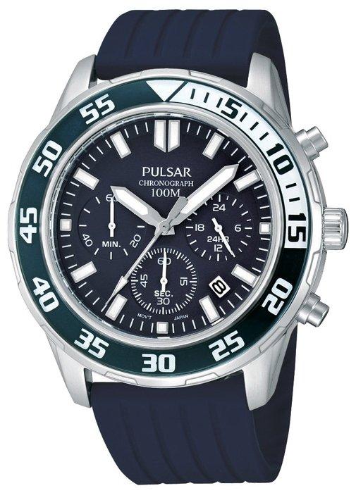 Наручные часы PULSAR PT3241X1