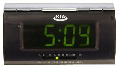 Kia 1380