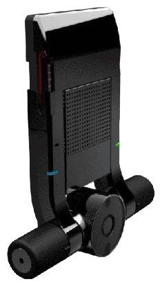 Видеорегистратор PHANTOM VR120