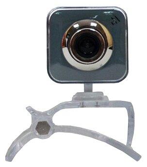 DigiOn Веб-камера DigiOn PTWEB21GS