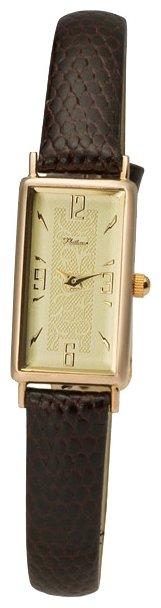 Наручные часы Platinor 42550.453