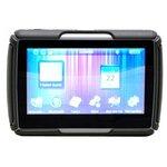 AVIS Electronics DRC043G