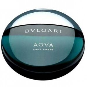 Bulgari Aqva pour Homme