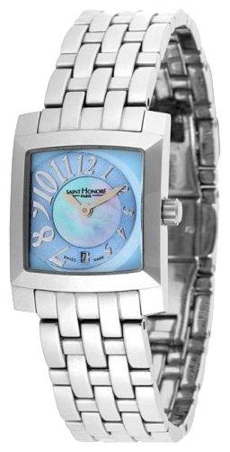 Наручные часы SAINT HONORE 731127 1YDB