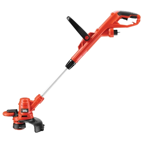 Триммер BLACK+DECKER ST5530