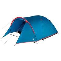 Палатка trek planet tampa 3 (70113)