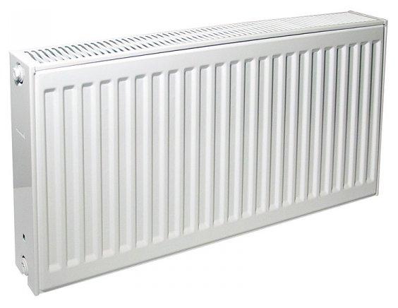 Радиатор Purmo Compact 11 450 400