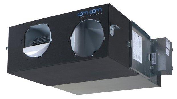 Вентиляционная установка Daikin VAM1000FC