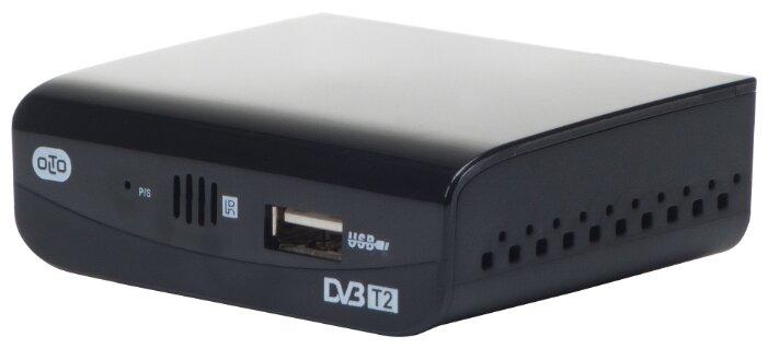 Olto HDT2-1002