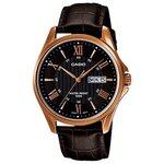 Наручные часы CASIO MTP-1384L-1