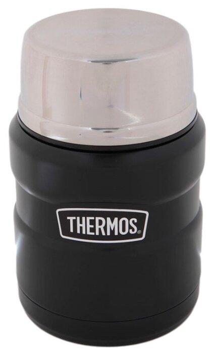 Термос для еды Thermos SK-3000 (0,47 л)