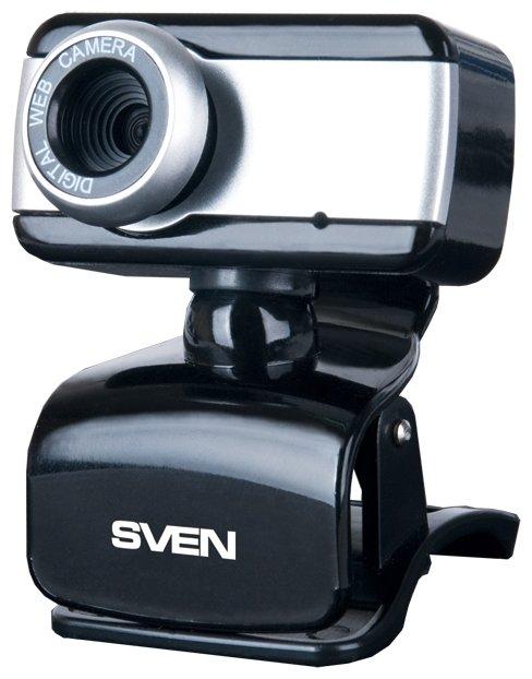 SVEN Веб-камера SVEN IC-320