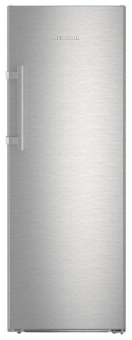 Холодильник Liebherr KBes 3750 Premium BioFresh