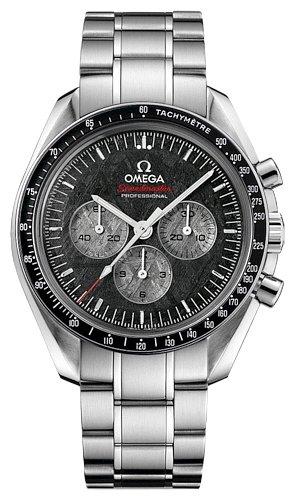 Наручные часы OMEGA 311.30.42.30.99.001