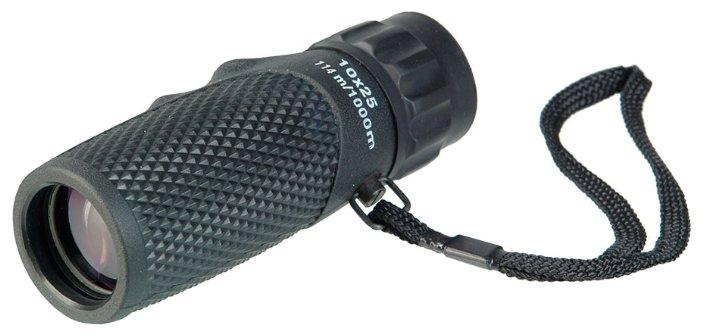 Монокуляр Veber Ultra Sport 10x25 23224 Monocular