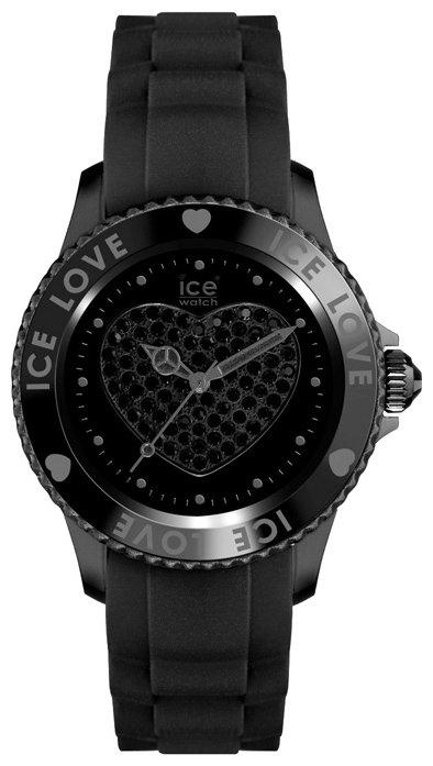 Наручные часы Ice-Watch LO.BK.B.S.11