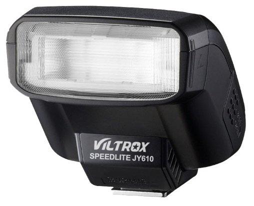 Viltrox Вспышка Viltrox JY610