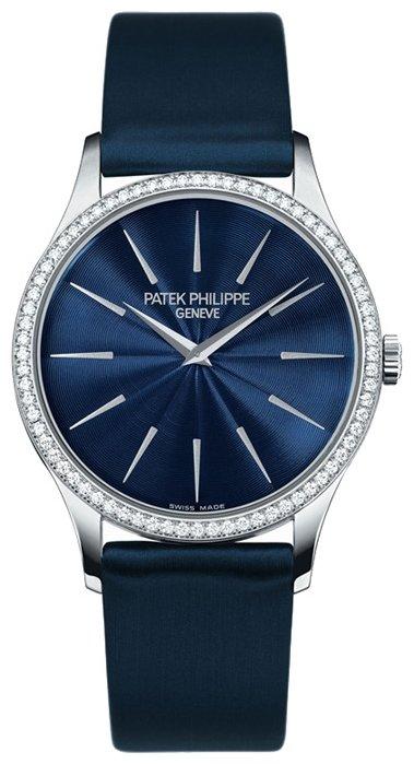 Наручные часы Patek Philippe 4896G
