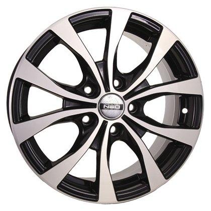 Колесный диск Neo Wheels 665 6.5x16/5x112 D57.1 ET45 SD