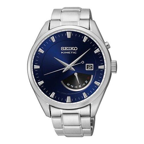 цена Наручные часы SEIKO SRN047 онлайн в 2017 году