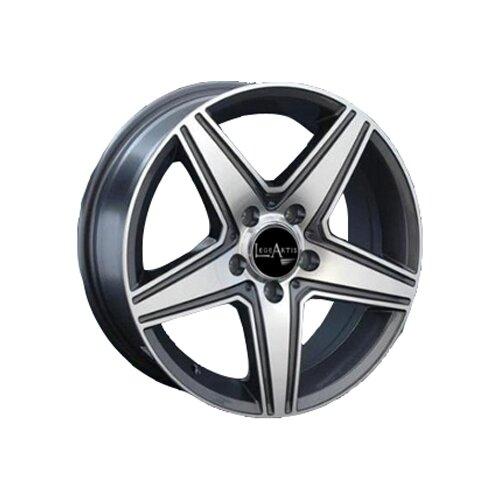 цена на Колесный диск LegeArtis MB72 7x16/5x112 D66.6 ET33 GMF