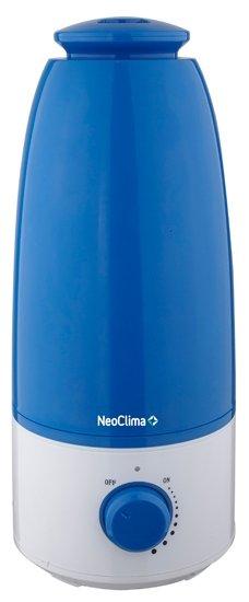 NeoClima NHL-250L