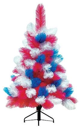 Mister Christmas MONTEREY MIX-1 PINE 210