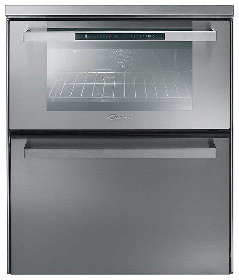 Посудомоечная машина Candy DUO 609 X