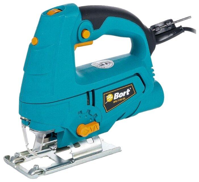 Bort BPS-710U-QL