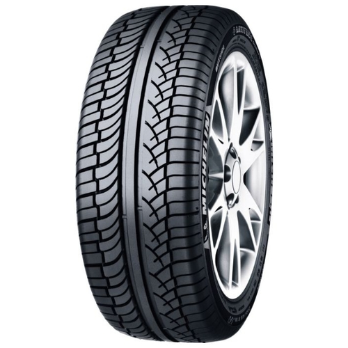 255/50 R19 [103] V LATITUDE DIAMARIS * - MICHELIN