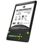 Электронная книга GlobusBook 1001