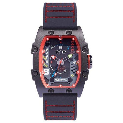 Наручные часы ENE Watch 11596 наручные часы ene watch 11465