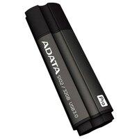 Флешка ADATA S102 Pro 32GB
