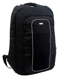 Рюкзак Vivanco Pouch Super Compact Rucksack 13