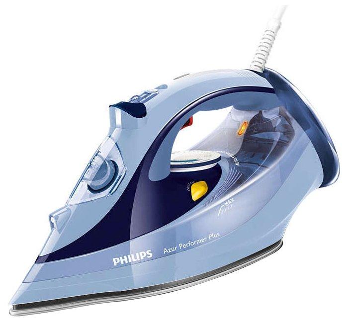 Philips GC4526/20 Azur Performer Plus