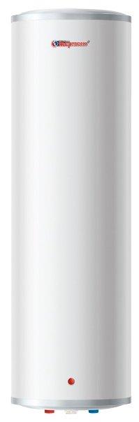 Thermex Ultra slim rzl 50