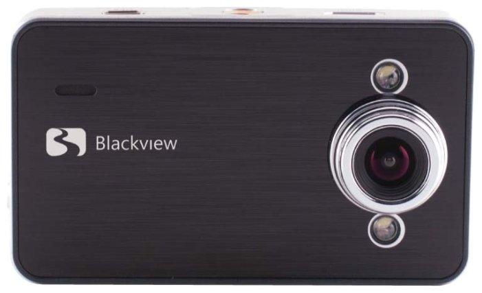 Blackview F4