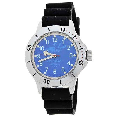 Наручные часы Восток 120656 наручные часы восток 120656