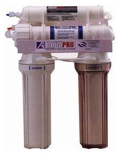 AQUAPRO Фильтр AQUAPRO AP-580P