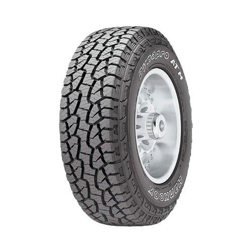 цена на Автомобильная шина Hankook Tire DynaPro ATM RF10 265/65 R17 112T летняя