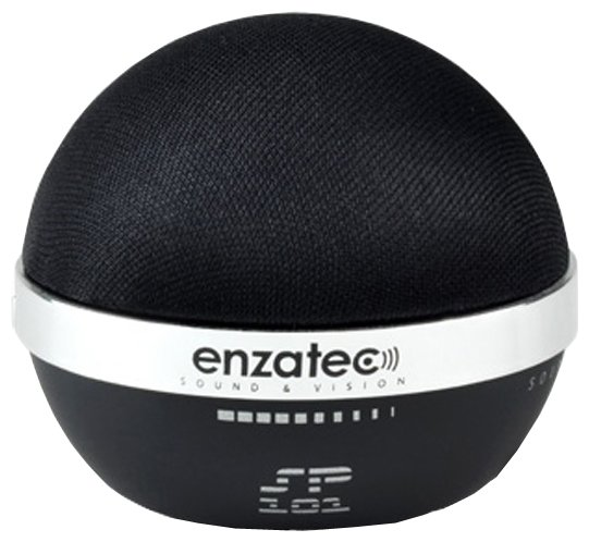 Колонка Enzatec SP101
