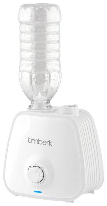 Увлажнитель воздуха Timberk THU Mini 01