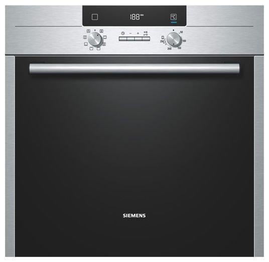 Siemens HB 22AB520R