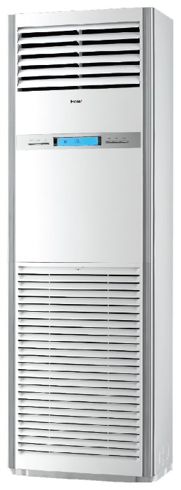 Haier AP60KS1ERA / 1U60IS1ERB