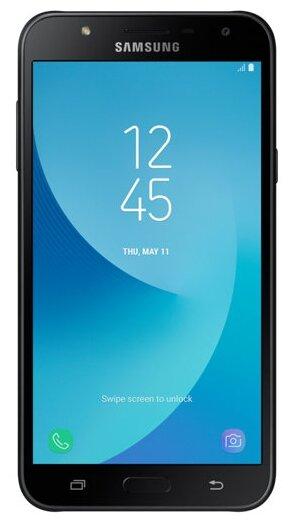 Samsung Смартфон Samsung Galaxy J7 Neo SM-J701F/DS