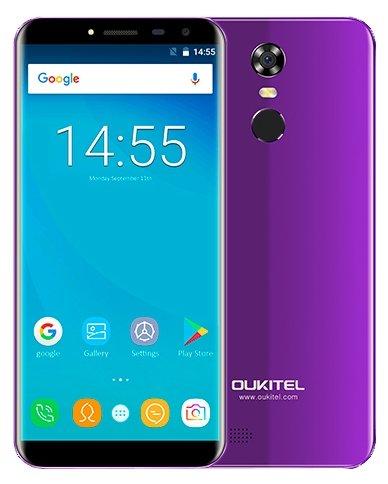 Смартфон OUKITEL C8 4G  купить сегодня c доставкой и гарантией по выгодной цене 20 предложений в проверенных магазинах Смартфон OUKITEL C8 4G характеристики фото магазины поблизости на карте Достоинства и недостатки модели  Смартфон OUKITEL C8 4G в отзывах покупателей обзорах видео и обсуждениях