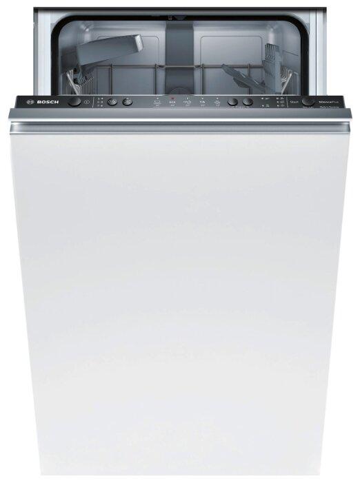 Bosch Serie 2 SPV25DX00R