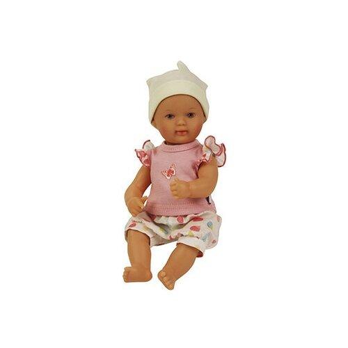 Кукла Schildkr?t Мой первый малыш, 28 см, 2528402Куклы и пупсы<br>